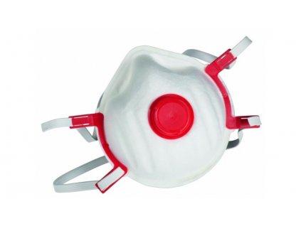 c item 661 filtracne polomasky affinity 1100