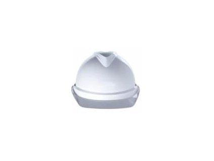 c item 887 v gard 500 antistaticka ochranna prilba bez vetrania