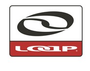 logo Loap