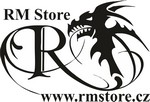 RM STORE