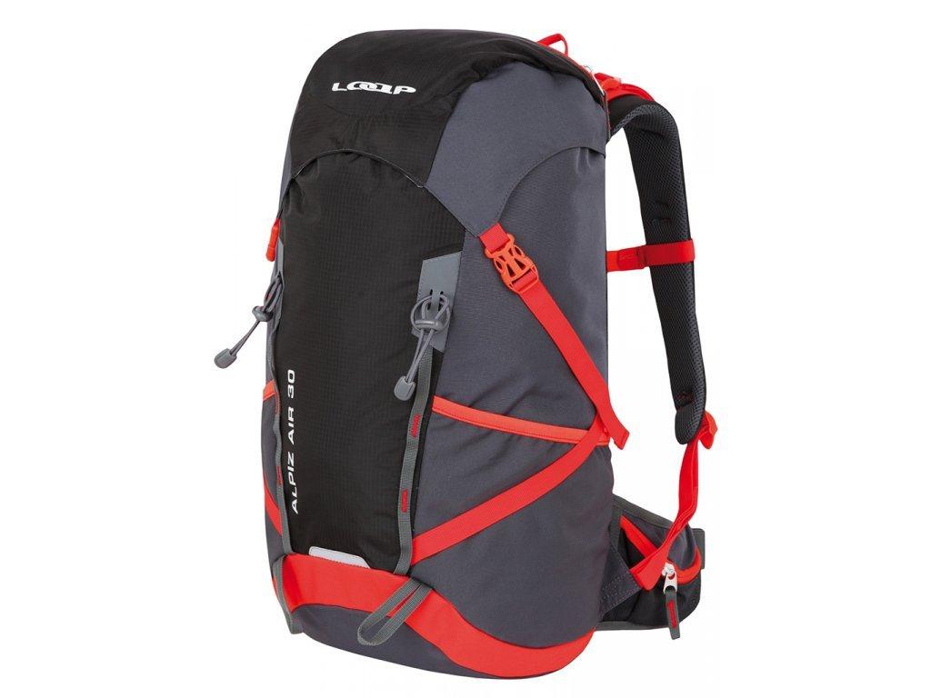 c08179fe53 ALPIZ AIR 30 turistický batoh - RM STORE