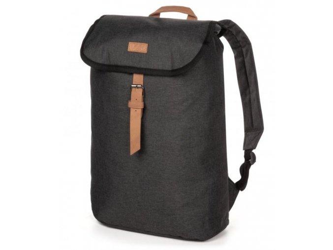 EVENA městský batoh