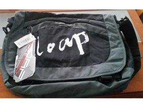 LOAP cestovní taška na notebook Mawerick BA6252