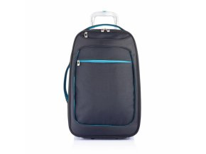 xd design milano 2 prirucni zavazadlo na koleckach modra (5)