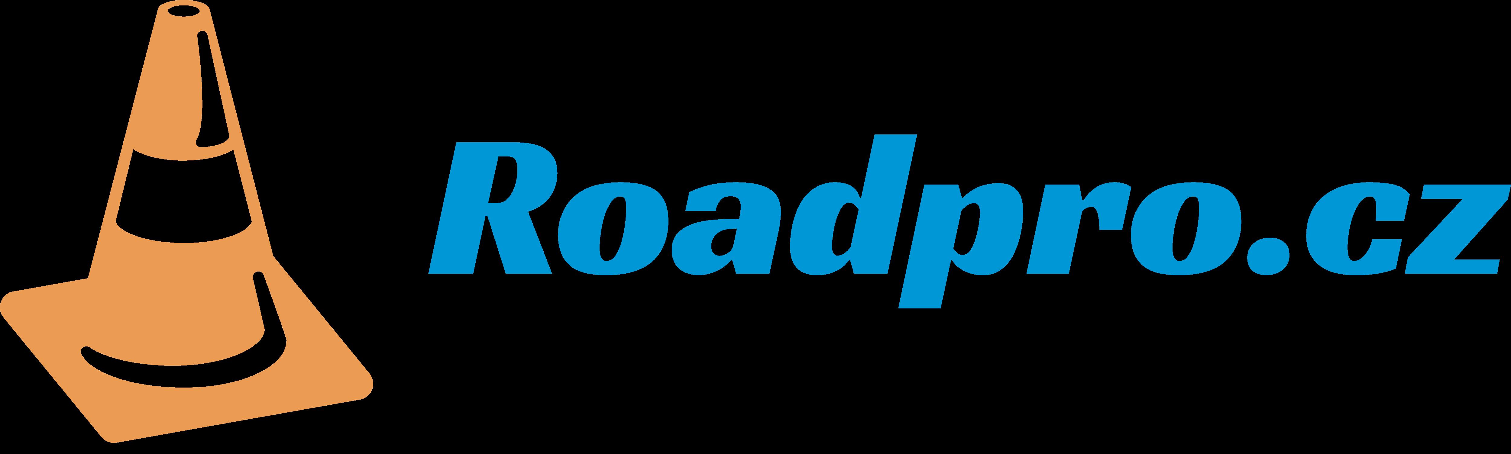 Roadpro.cz