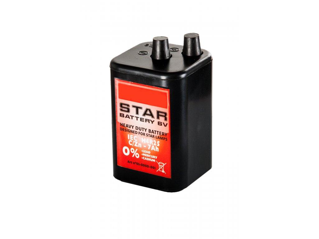 Bateria 6V 7AH copy