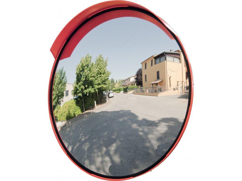Univerzální zrcadlo, průměr 500 mm