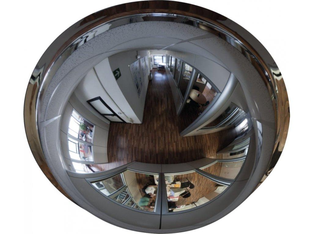 Cupola 2 1