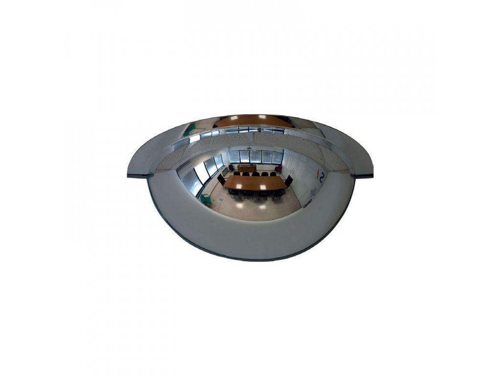 surveillance mirror tintoretto1