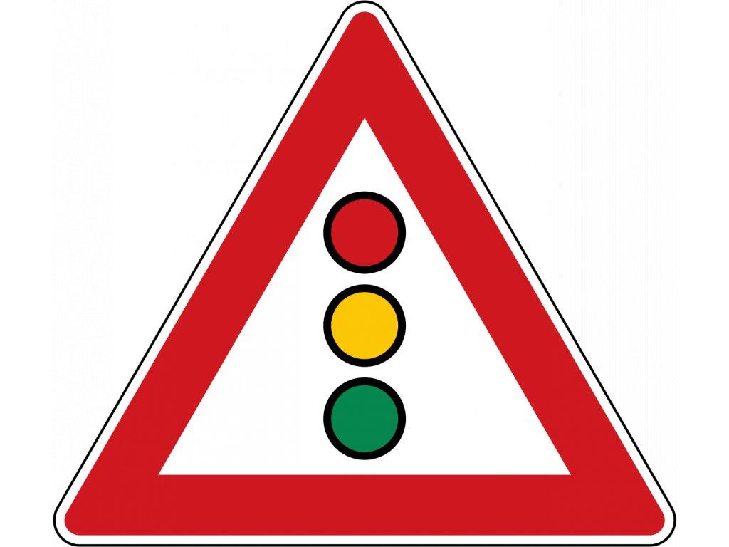 1280px Czech Republic road sign A 10.svg