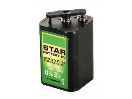 Bateria 6v50Ah copy