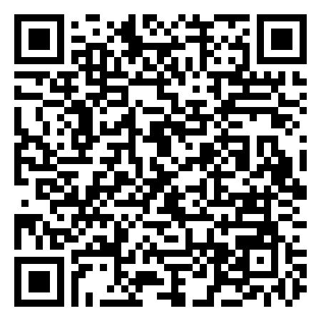 aplikace-androind
