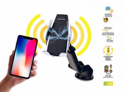 smart drzak na telefon HT 3989 f1