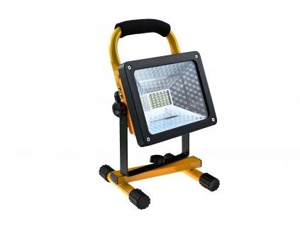 LED FLOOD LIGHT 50W W805 f1