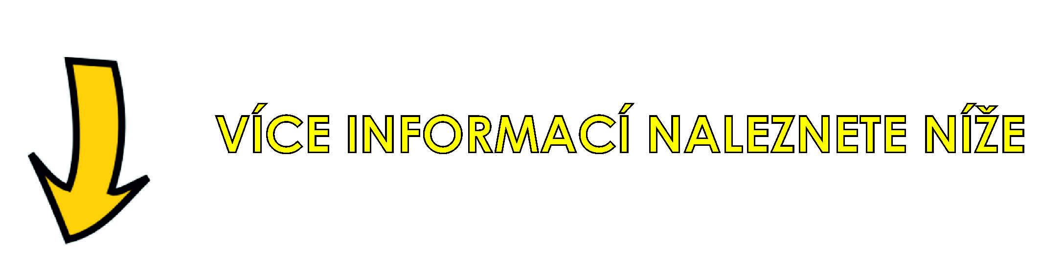 naušnice_info_1