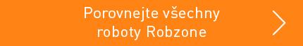 porovnejte-vsechny-roboty-button-CZ
