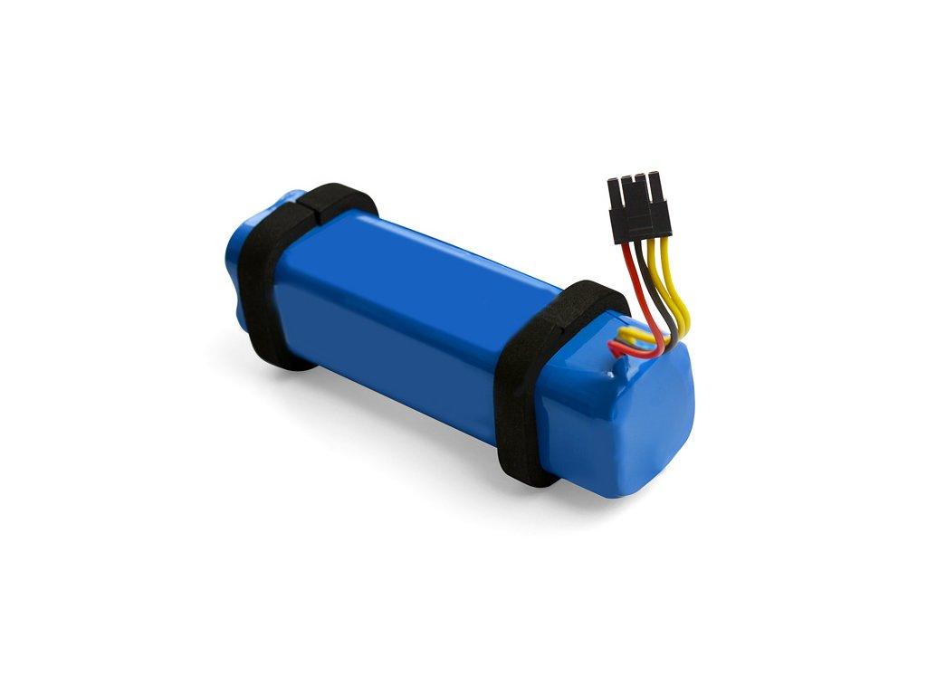 DU baterie