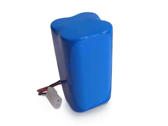 Náhradní akumulátor Duoro (Li-Ion)
