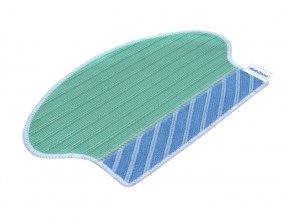 Mop Aquamax Silver Duoro XCLEAN (1ks)