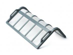DuoroX hlavni filtr