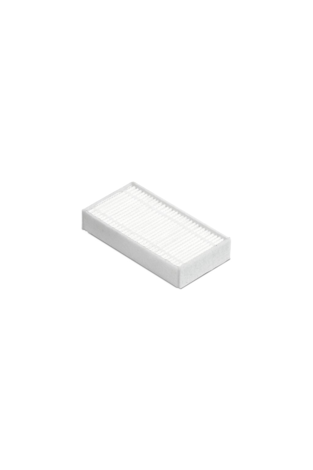Duoro XCONTROL hepa szűrő