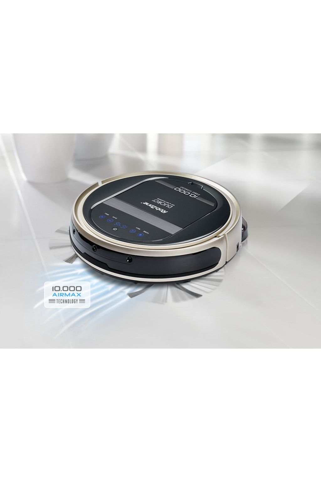 DXC2 Airmax produktovka solo