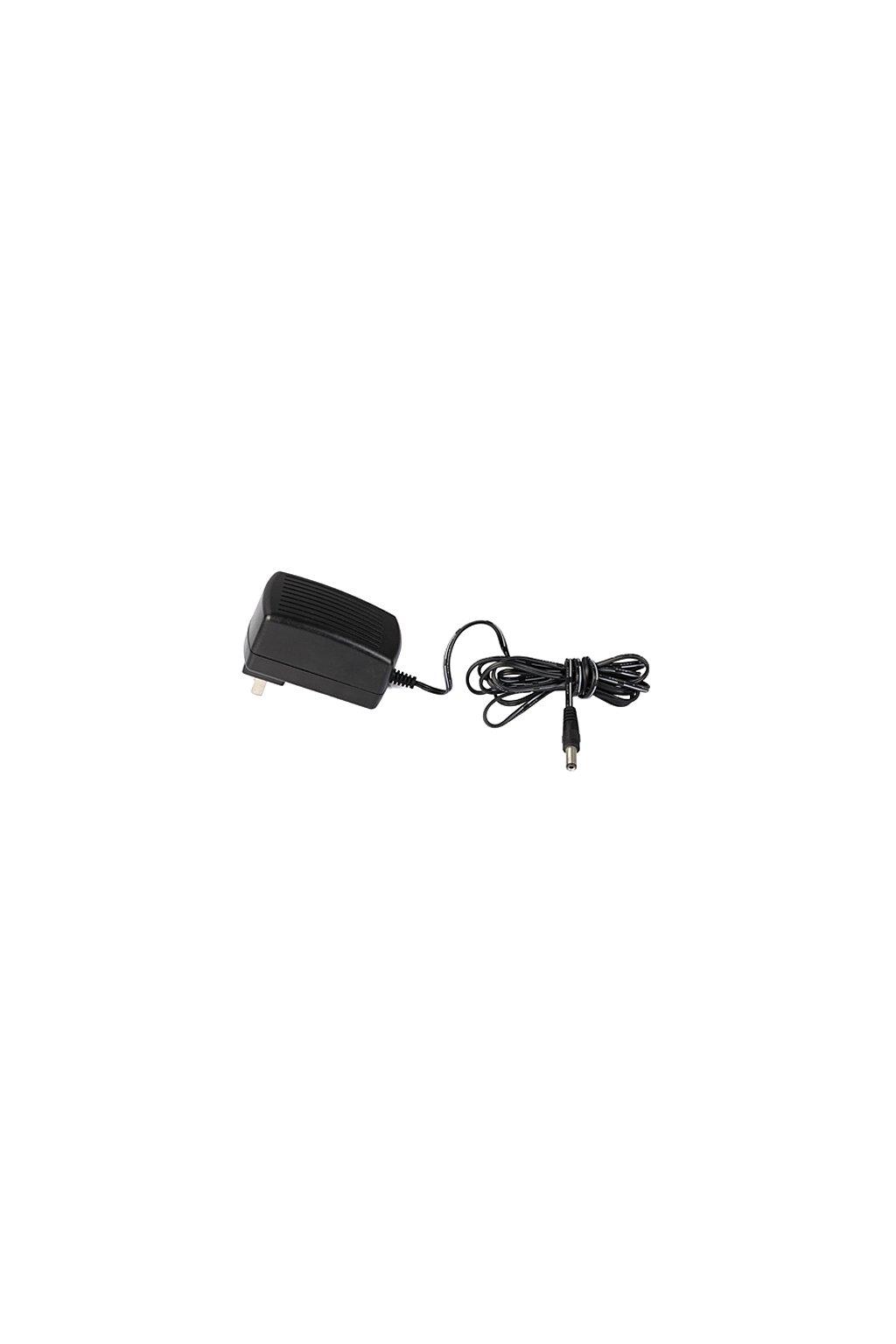Duoro ULTIMATE hálózati adapter