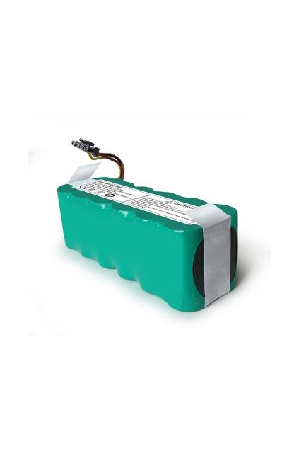 Tartalékakkumulátor Roomy 4.0 (Ni-MH)