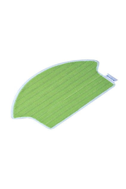 Roomy4 mop zeleny