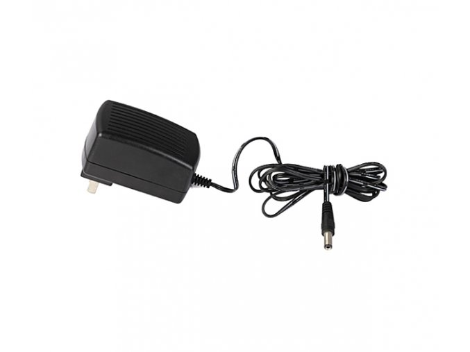 Roomy 4.0 hálózati adapter