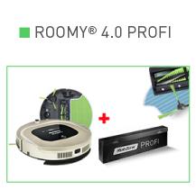 rbz-Porovnani-Roomy4-profi