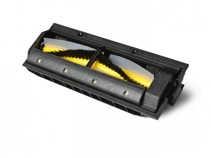 DuoroX Active brush hlavice