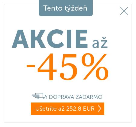 RbZ-popup-Akcni-SK