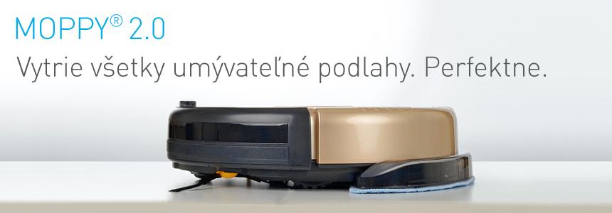 Moppy-porovnani-top-banner-SK
