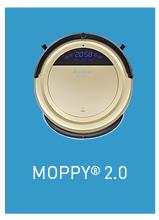 Porovnani-Moppy-obrazek