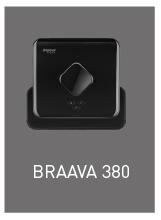 Porovnani-Moppy-Braava