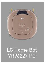 Porovnani-Xcontrol-LG-HomeBot