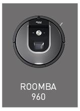 Porovnani-Xcontrol-roomba960