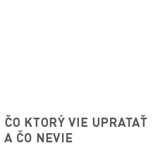 Porovnani-Xcontrol-umi-neumi-SK