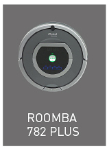 Porovnani-Xclean-roomba782