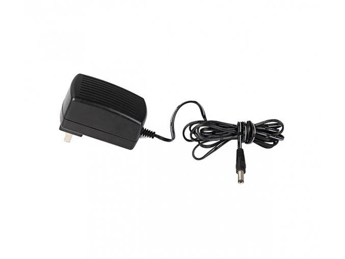Sieťový adaptér Moppy 2.0