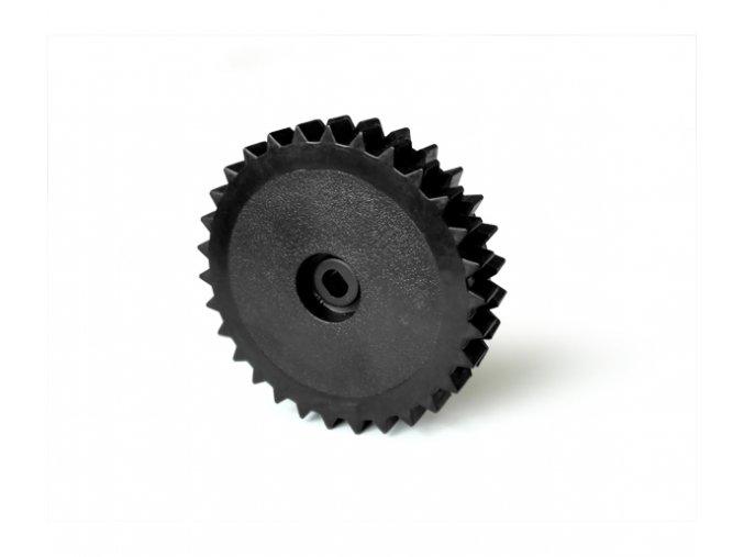 Náhradná pneumatika Duoro (2ks)
