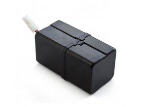 Náhradný akumulátor Roomy (Li-Ion)