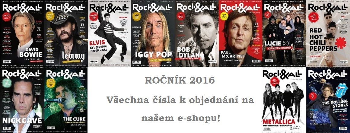 www.rockandall-shop.cz