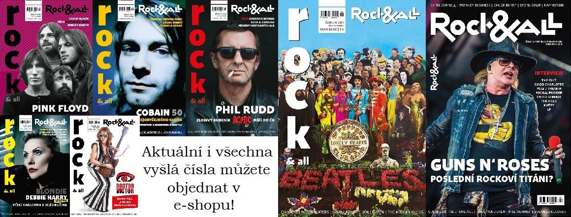 www.roskandall-shop.cz