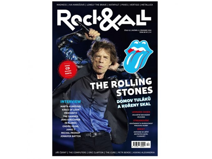 201612 ROCK&ALL