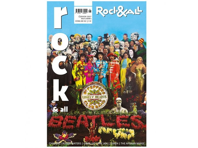 201706 ROCK&ALL