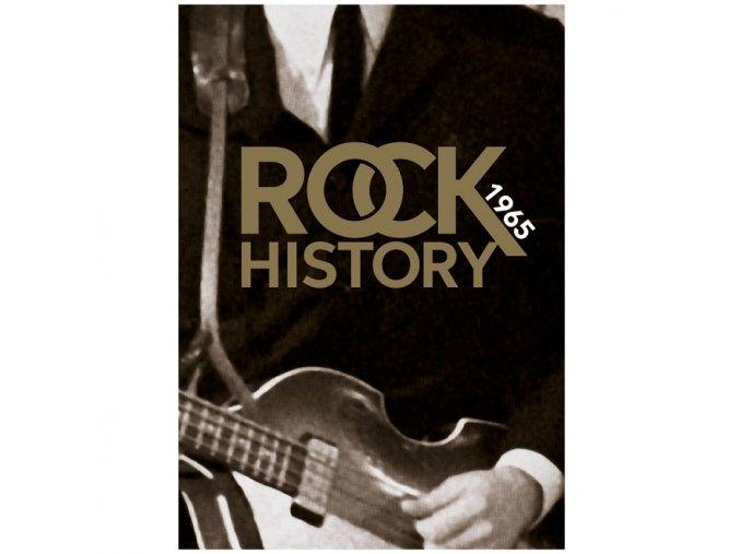 RH 1965