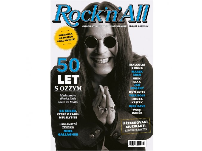 201712 ROCK&ALL