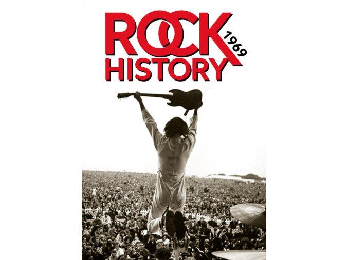 RH 1969